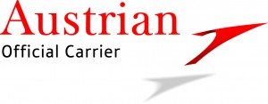 Austrian Airlines Official Carrier