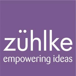 Zuehlke_Logo