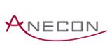 Logo Anecon