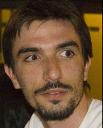 AlessandroMurgia_103x128