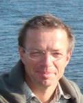 JacobNorbjerg