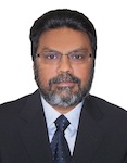 Sajeev-ASM
