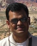 Subhajit_Datta_v01