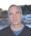 Yngve Lindsjørn