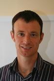 Michael Waterman, strategic planning, communications (website), mens captain