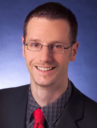 Maximillian Hantsch